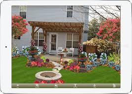Design Garden App Exceptional Home PRO Landscape 0
