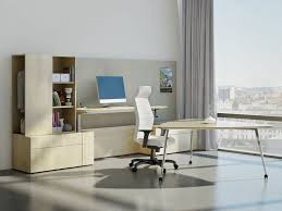 Office Furniture New Jersey by 67 Best Private Office Images On Pinterest Office Furniture