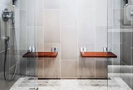 Bathroom L Fixtures Signature Kitchen Bath St Louis Bathroom Accessories