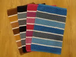 loop rugs handmade sunniel loop rugs anuj trading company