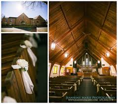 wedding venues mn jeannine photography photographs louis park church