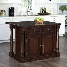 Kitchen Island Granite Countertop Kitchen Island Kitchen Island Granite Countertop Images Small