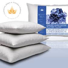 Goose Feather Duvet Sale Leading Manufacturer Of Down And Feather Products