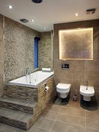 New 50 Stone Tile Apartment by Unique Stone Tile Bathrooms 34 In Home Design Ideas Small