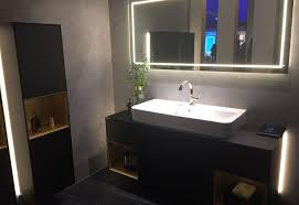 2017 Bathroom Trends by Bathroom Trends U0026 Themes Ish 2017 Hawk Interiors