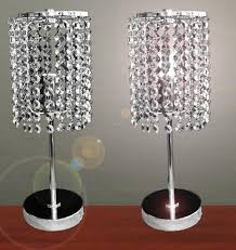 Chandelier Lamp Shades With Crystals by Crystal Lampshade Crystal Chandelier Lamp Shades Lampu Home