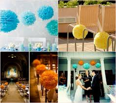 outdoor wedding ideas on a budget outdoor wedding decoration ideas on a budget archives decorating
