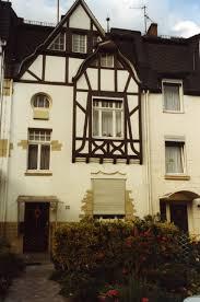 2 Familienhaus Kaufen Immobilien Kleinanzeigen In Wohnroth Seite 1