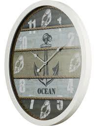 Clock For Bathroom Best 25 Kitchen Wall Clocks Ideas On Pinterest Clocks Clock