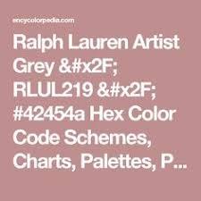 benjamin moore gentleman u0027s gray 2062 20 314757 hex color code