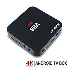 media player for android 4k android 6 0 smart tv box 3d multimedia player co uk