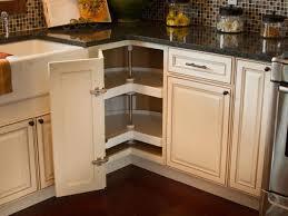 black cupboards kitchen ideas kitchen cupboards ideas latest kitchen cabinets simple kitchen