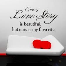 online get cheap wall sticker romantic words aliexpress com