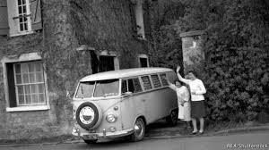 volkswagen camper a bug u0027s life the volkswagen camper van