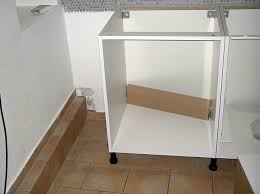 einbauschrank küche einbauschrank für kühlschrank hausdesign bildergalerie 43651 haus