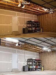 Shop Led Lights Garage U0026 Shed Led Lighting Photo Gallery Super Bright Leds