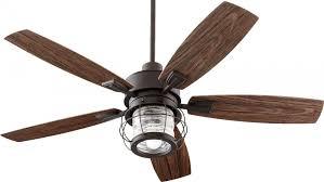 galveston patio fan ob 13525 86 the lamp outlet