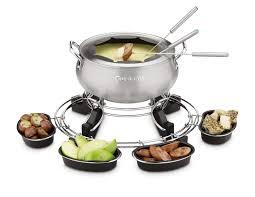 amazon prime day sale best deals on kitchen appliances great