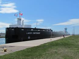 newest file newest cargo vessel on the great lakes 7171973768 jpg
