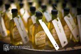 olive wedding favors food favor olive wedding favors 2060069 weddbook