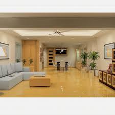 marvellous online virtual room designer contemporary best idea