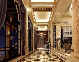 interior of luxury homes luxury homes interior home interior decorating