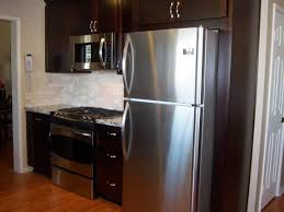 show me kitchen cabinets fill in above kitchen cabinets can you show me the cabinet over