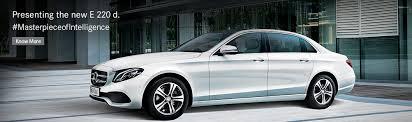 mercedes f class price in india mercedes cars price in india mercedes suv t t motors