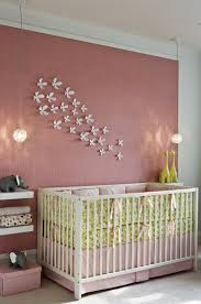 Green And White Crib Bedding White And Pink Crib Bedding Design Ideas