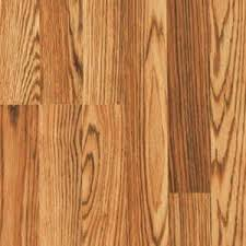 buy pergo flooring finest pergo max laminate flooring styles u