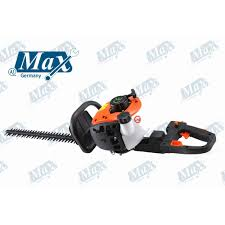 robin hedge trimmer robin hedge trimmer suppliers and