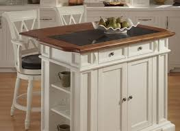 portable kitchen island with bar stools portable kitchen island with bar stools phsrescuecom avaz