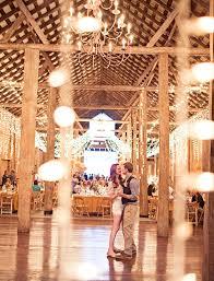 wedding venues olympia wa handmade washington farm wedding lindsay mitch green wedding