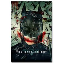compare prices on posters print dark knight online shopping buy