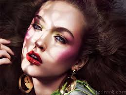 best lighting for makeup artists 69 best photography pretty shadows images on high