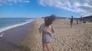 4th of july at nauset beach youtube