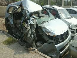 car junkyard in pune salvage auction cars for sale accident damaged cars damaged auto