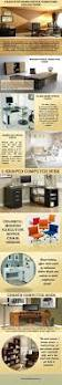 Office Furniture Liquidators Los Angeles Ca Best 25 Used Cubicles Ideas Only On Pinterest Office Cubicle