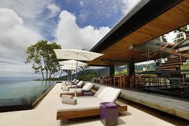 kura design villas uvita