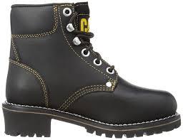 caterpillar transform boots caterpillar cat footwear womens