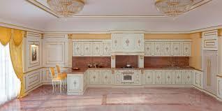 luxury kitchen furniture luxury kitchens vimercati