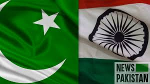 Pakistan Flag Picture Indo Pak Flags U2013 News Pakistan