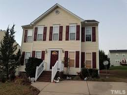 Seven Oaks Apartments Durham Nc by Homes For Sale In Durham Southwest Nc U2014 Durham Southwest Real