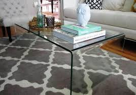 leather top coffee table uk coffee addicts coffee table and