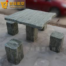 china outdoor marble bench china outdoor marble bench shopping