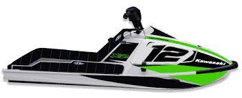 kawasaki motocross jersey lg1 designs motocross graphics jet ski graphics sportbike