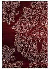 Direct Rugs Rug Depot Direct Modena Rugs From Rugdepot