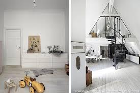 parquet blanc chambre parquet blanc comment l intégrer chez soi en 2018 maison