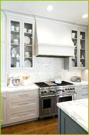 cabinet makers greenville sc kitchen cabinets greenville sc kitchen cabinet hardware fresh best