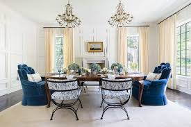 southern home interiors southern home magazine with laurel powell alyssa rosenheck
